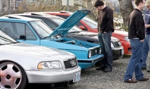 harga mobil bekas