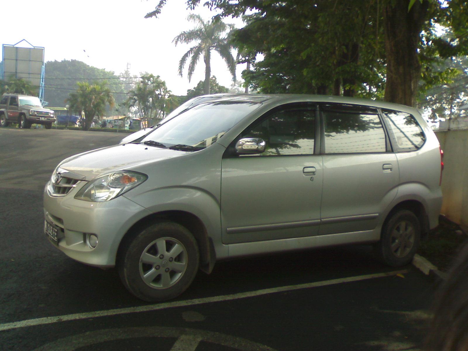 Chevrolet Trax Harga Bekas | Upcomingcarshq.com