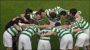 berita-olahraga-celtic