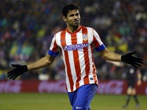 Berita-olahraga-Diego-Costa