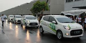bisnis-mobil-bekas-LCGC