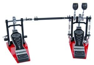 alat-musik-perawatan-pedal-drum