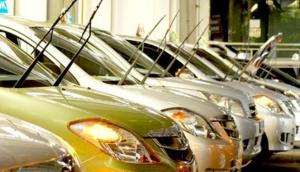 bisnis-mobil-bekas-harga