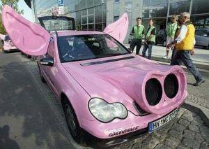 bisnis-mobil-bekas-pig-car