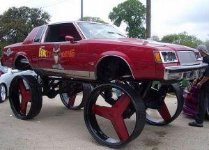 bisnis-mobil-bekas-roda-besar