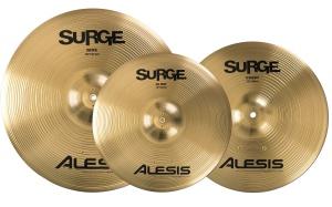 macam macam cymbal