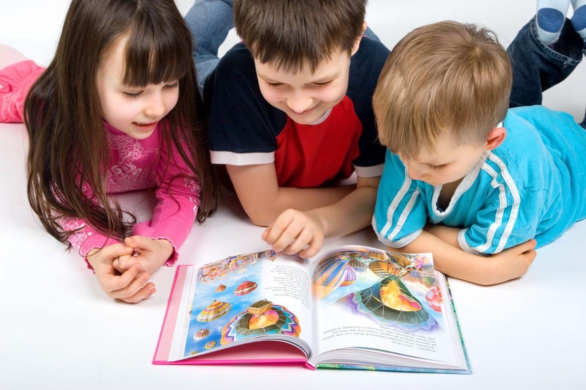 asuransi pendidikan anak - Bachoun Ko Learning Activities Ki Taraf Mahil Kerna