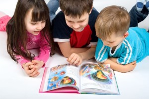 Tips Mempersiapkan Dana Asuransi Pendidikan Anak   tulisinfo